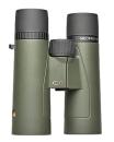 dalekohled Meopta MeoPro 10x42 HD