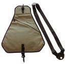 MiniRucksack (051100002)
