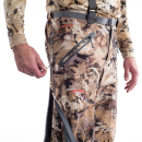 Delta Pant Waterfowl_2
