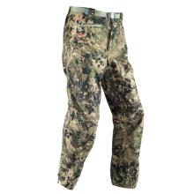 kalhoty Sitka * Delta * Optifade Waterfowl, pánské
