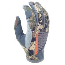 rukavice Sitka *Dirt* střelecké