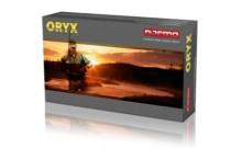 náboj NORMA - 7mm Rem.Mag., Oryx, 11,0g. (20 17023-2)