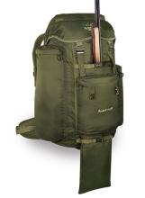 batoh MARSUPIO - Forest 70 PF, (70+20l), s možností přepravy zbraně