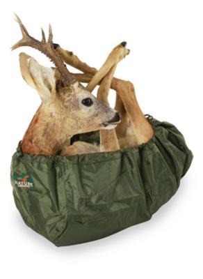 vak MARSUPIO - Sacco Selvaggina 65, (65l), nepropustný na ulovenou zvěř do batohu
