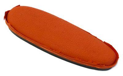 botka BMR - 15mm, oranžová, ventilovaná, hrubá