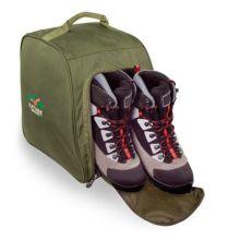 obal na boty MARSUPIO - Shoe Bag, taška na vysoké turistické/ lovecké boty