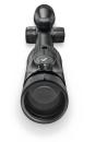 puškohled Swarovski L 1-8x24 -  b)další pohled