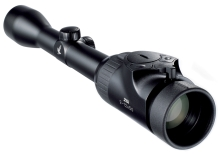 puškohled Swarovski Z6i L 2-12x50