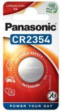 baterie PANASONIC -  CR-2354 EL/1B