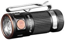 baterka/ svítilna FENIX - E16, výkon 700 lm