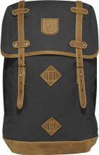 batoh/ ruksak Fjällräven - Rucksack No.21 (24206), barva 030 - Dark Grey