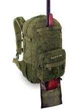batoh Marsupio - SUEDE 28 PF PRO, možnost přepravy zbraně
