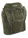 batoh Marsupio SUEDE 55 - pro přepravu osobních věcí