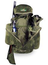 batoh MARSUPIO - Suede Y 30 PF, (30l) lovecký s Y otevíráním, možnost přepravy zbraně
