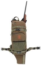 batoh VORN - Fox 7 litrů - zelený