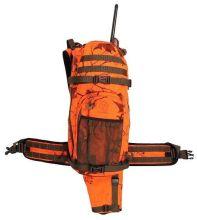 batoh VORN - Lynx 12/20 litrů - Realtree Orange Blaze