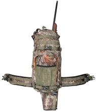 batoh VORN - Lynx 12/20 litrů - Realtree Xtra