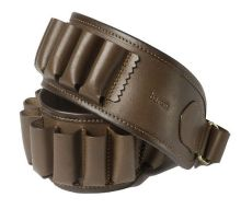 brokový nábojový pás Baron - Cartrige Belt (4030-02)
