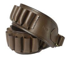 brokový nábojový pás BARON Country - Cartridge Belt (4030-02)