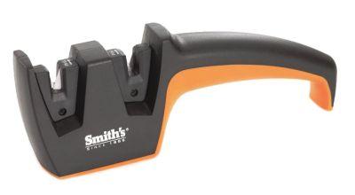 ergonomický ruční brousek Smiths 50090