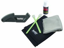 brousek SMITHS 50352 - Knife Care Kit