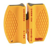 brousek SMITHS - *50726* 2-Step Knife Sharpener (blistr)