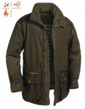 pánská zimní bunda CHEVALIER - Upland Coat, (5201G)
