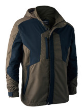 bunda DEERHUNTER - Strike Jacket, barva: 381 - Fallen Leaf (5989)