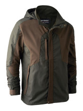 bunda DEERHUNTER - Strike Jacket, barva: 388 - Deep Green (5989)