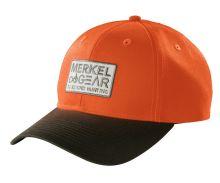 čepice Merkel - MG Blaze Cap