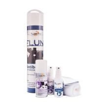 čistící sada na optiku FLUNATEC - Optic-Care Set No. 3 (GCRESET000)