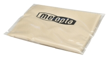čistící útěrka MEOPTA