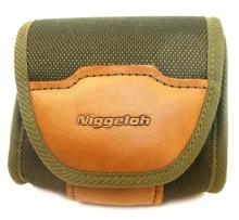 cordurové pouzdro NIGGELOH - All In One, s výměnnou vložkou
