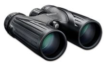 dalekohled BUSHNELL Legend Ultra HD 10x36 - WTP, FP, Rainguard HD, WB, ED, Magnesium, Roof-Prism