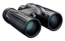 dalekohled BUSHNELL Legend Ultra HD 10x36 - WTP, FP, Rainguard HD, WB, ED, Magnesium, Roof-Prism