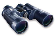 dalekohled BUSHNELL 7x50 H2O - Porro Fullsize Clam
