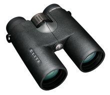 dalekohled Bushnell Elite 10x42