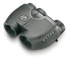 dalekohled BUSHNELL Elite 7x26 - Compact, Rainguard HD