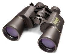 dalekohled BUSHNELL Legacy WP 10-22x50 - WTP/FP, ZOOM