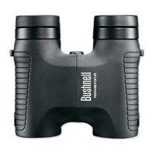 dalekohled Bushnell Perma Focus 10x32