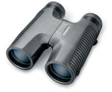 dalekohled BushnellPerma Focus 10x42