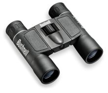 dalekohled Bushnell PowerView 10x25
