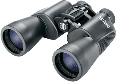 dalekohled Bushnell Powerview 7x50 (130750)