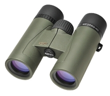 dalekohled MEOPTA MeoPro 10x32 HD