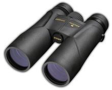 dalekohled Nikon Prostaff 7s 10x42