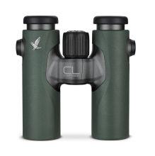 dalekohled CL Compation - barva zelená