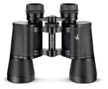 dalekohled Swarovski Habicht 10x40 W