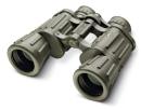 dalekohled Swarovski habicht 10x40 W GA