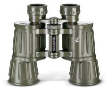 dalekohled Swarovski Habicht 10x40W GA