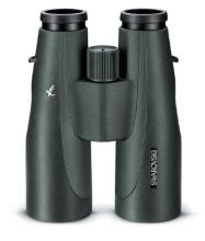 dalekohled Swarovski SLC 8x56 WB